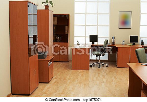 escritório - csp1675074
