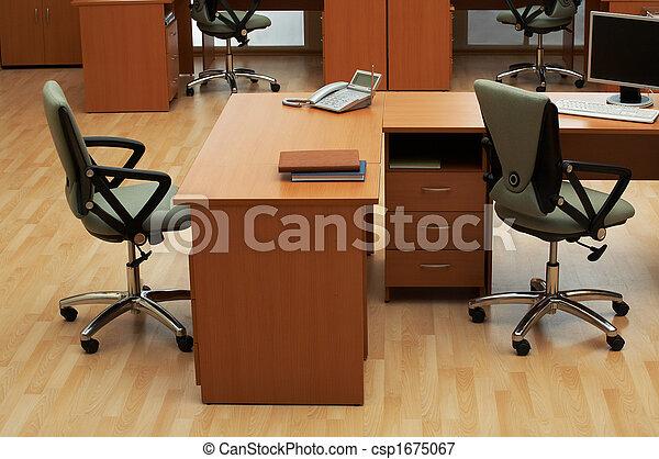 escritório - csp1675067