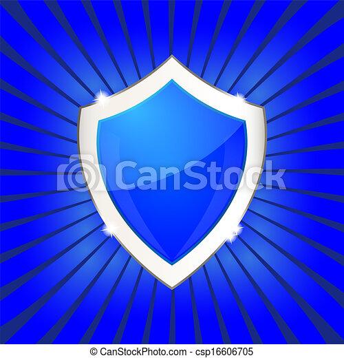 escudo - csp16606705