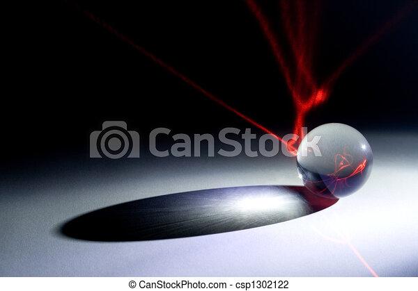 Esfera - csp1302122