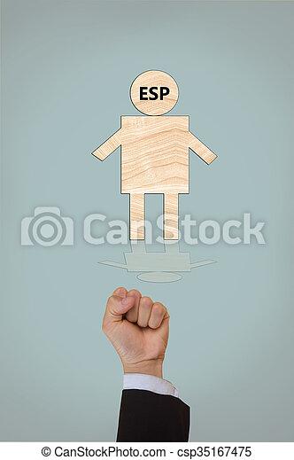 ESP - csp35167475