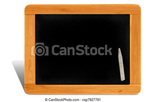 Photographies de espace armature bois cppy noir for Planche bois noir