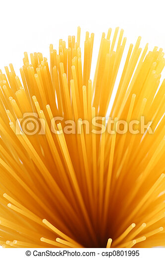 espaguetis - csp0801995