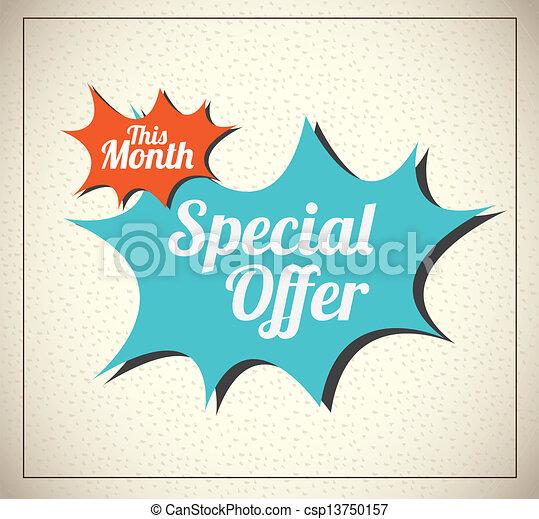 Oferta especial - csp13750157