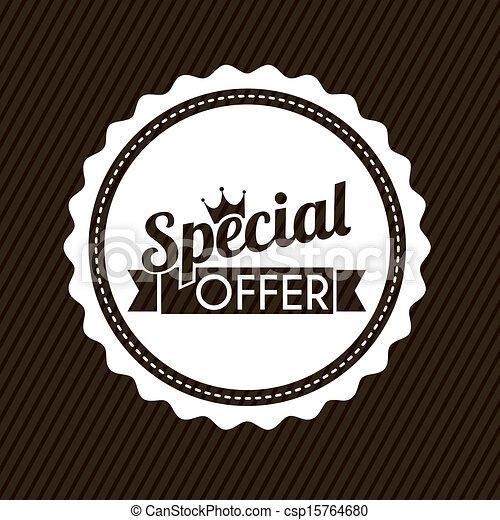 Oferta especial - csp15764680