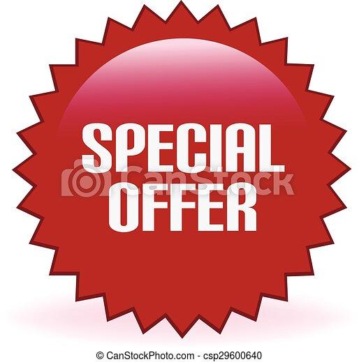 Oferta especial - csp29600640