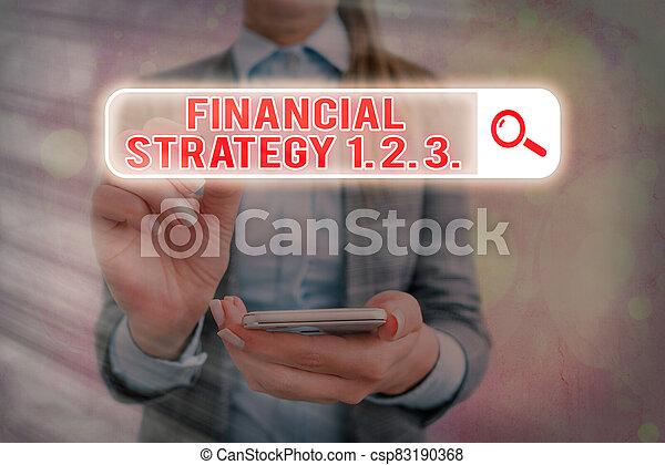 esposizione, concettuale, futuristico, ricerca, context, informazioni, 2., strategia, tecnologia, 1, affari firmano, 3.., finanziario, acumi, digitale, rete, web, connection., costruire, testo, foto - csp83190368