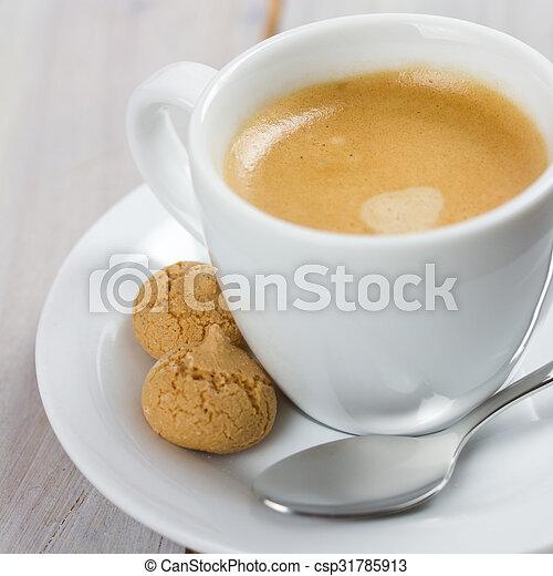 espresso - csp31785913