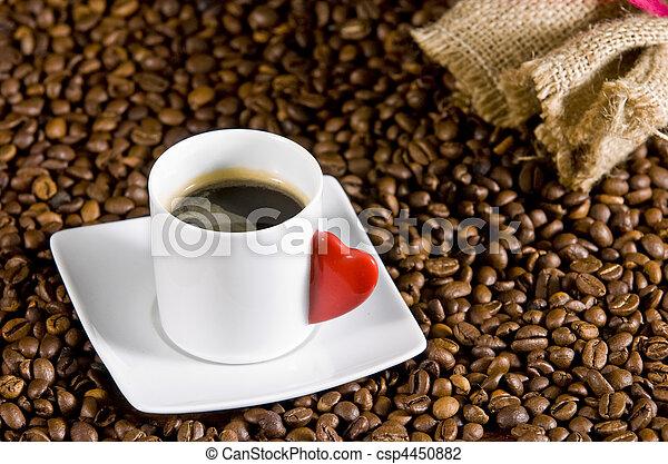 espresso - csp4450882