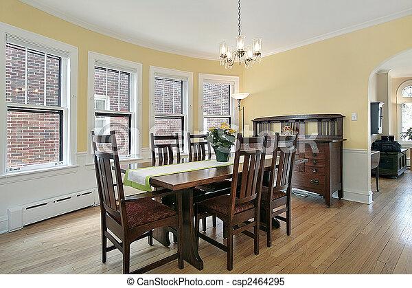 essen holz zimmer m bel zimmer vorst dtisch essen holz wohnungseinrichtung. Black Bedroom Furniture Sets. Home Design Ideas