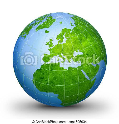 essere, ld, geografico, glo, wor - csp1595934