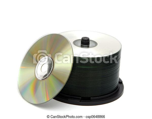 estante, cds - csp0648866