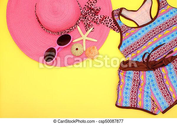 estate, fashion. - csp50087877