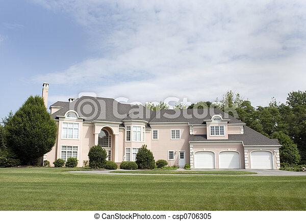 Estate - csp0706305