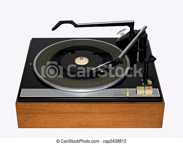 estilo viejo, música - csp2438812