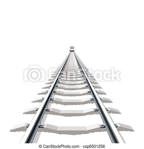 estrada ferro - csp6501256