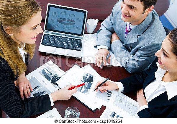 Estrategia de trabajo - csp1049254