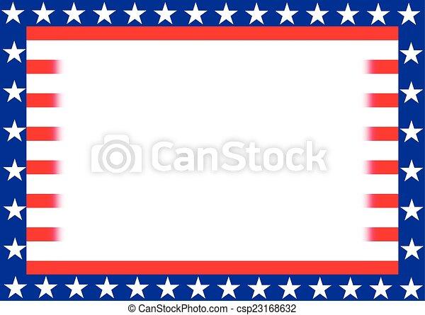 Estrellas y antecedentes de huelga - csp23168632