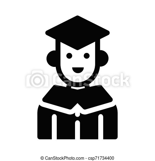 estudiante - csp71734400