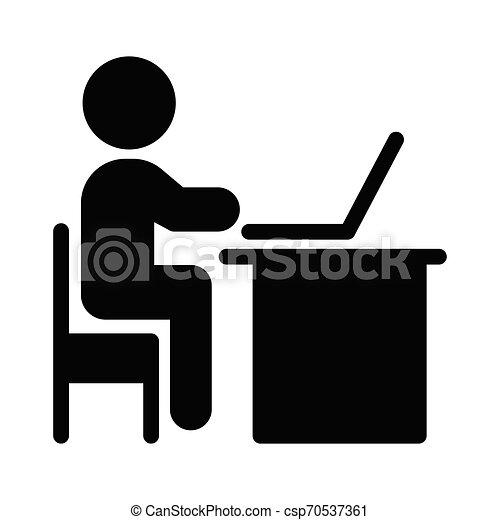 Estudio online - csp70537361