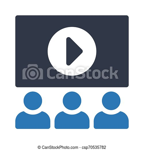 Estudio online - csp70535782
