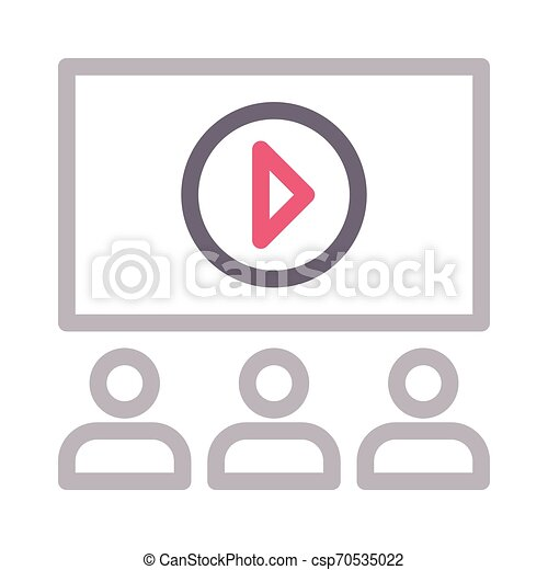 Estudio online - csp70535022