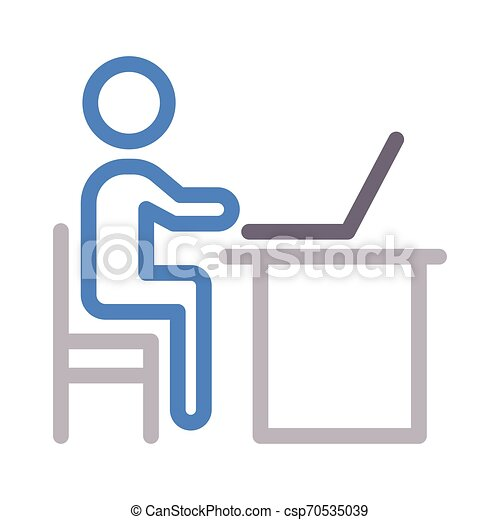 Estudio online - csp70535039