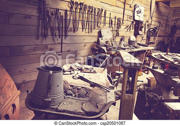 eszközök - csp20501087