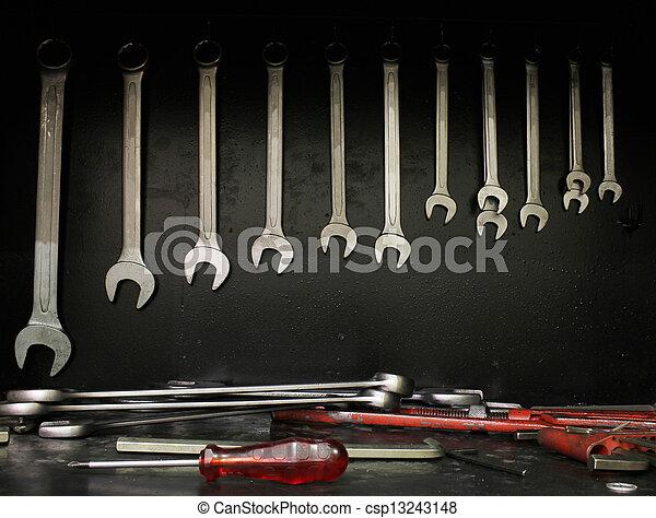 eszközök - csp13243148