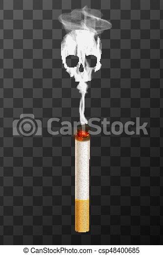 ami valóban segít a leszokásban leszokni a dohányzásról, de nem lett egészségesebb