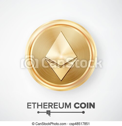 gold coin cryptocurrency