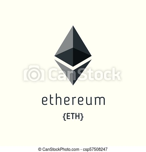 Is ethereum a currency