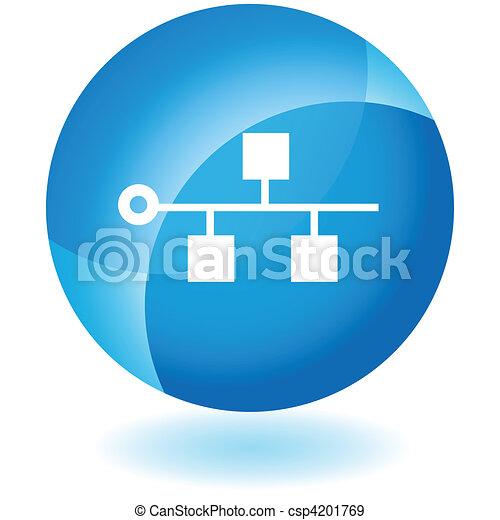 Ethernet Backbone - csp4201769