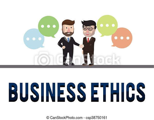 business ethics summary Chapter 2: business ethics and social responsibility by university of minnesota is licensed under a creative commons attribution-noncommercial-sharealike 40 international license, except where otherwise noted.