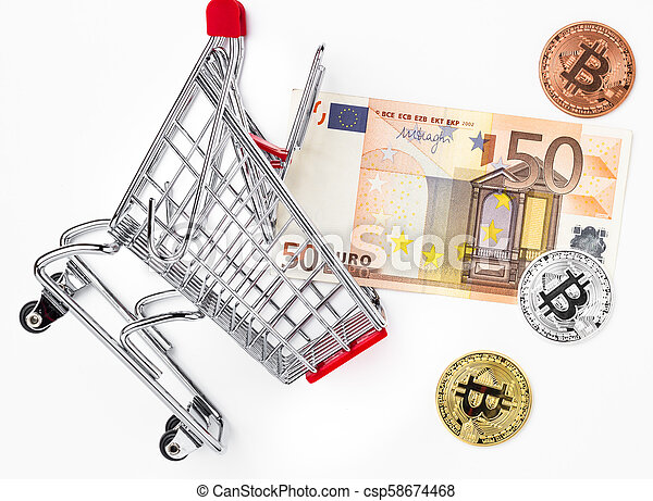should i invest cryptocurrency or gold physical