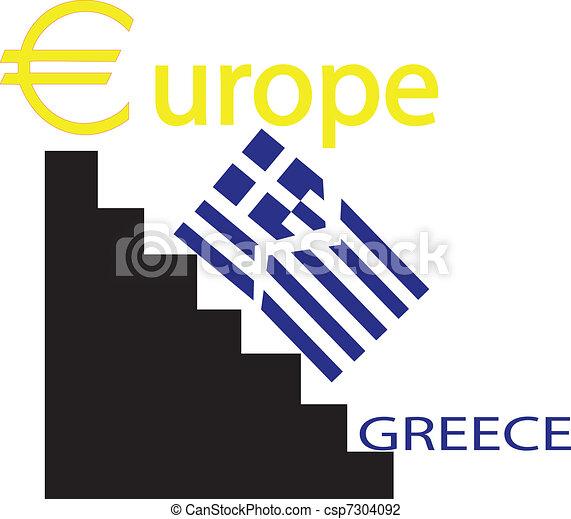 Griechenland Aus Dem Euro