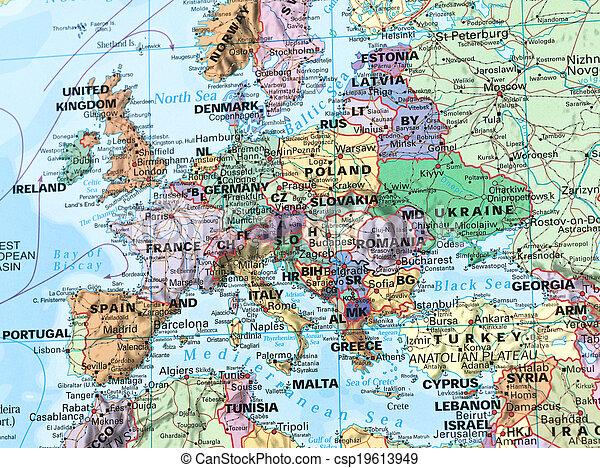 Euro map Euro Map on pyrenees mountains map, rotterdam map, japanese yen, french franc, new zealand dollar, greek drachma, seventeen provinces map, egyptian pound, world map, europe map, turkish lira, norwegian krone, euro sign, germany map, chinese yuan, singapore dollar, argentina map, europ map, portugal map, global currency map, mexican peso, italy map, swiss franc, instructional map, montenegro map, brazilian real, spain map, france map, european map, eurozone map, indian rupee, danish krone, swedish krona, russian ruble, danube river map, japan map, italian lira, norway rivers map,