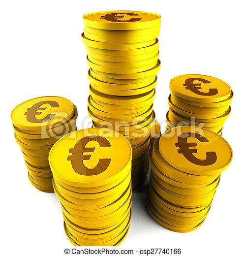 Euro cost alme ru кэшбэк