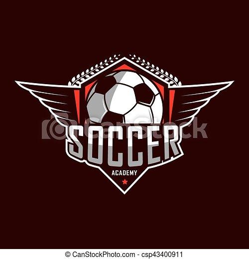 Europa Fussball Amerika Logo Logo