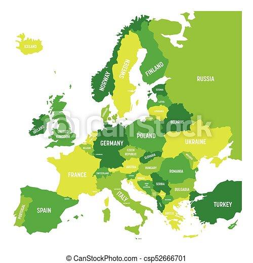 Europa Wczesnego Sredniowiecza