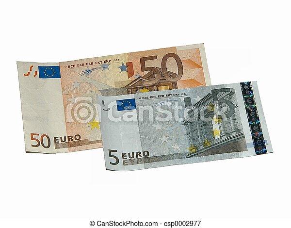 Euros - csp0002977