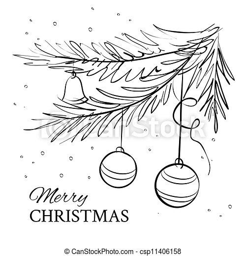 Rysunki Na święta Bożonarodzeniowe Boże Narodzenie 2018