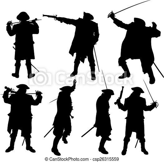 Free vector graphic: Evil, Halloween, Machine Gun, Magic - Free ...