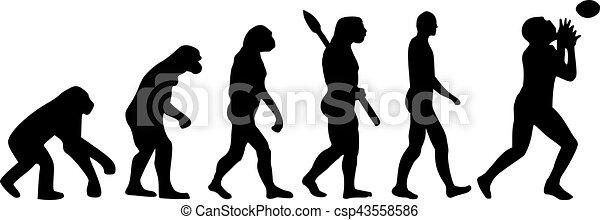 Evolução f06e9f9bd1f44