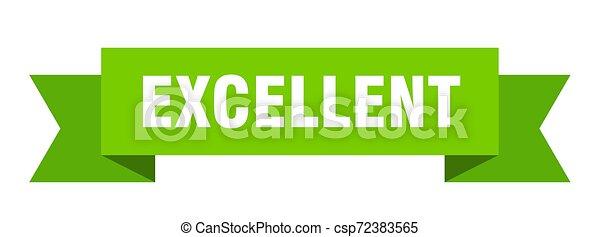 excellent - csp72383565