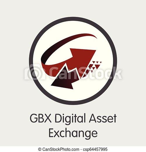Digital asset cryptocurrency magyarul