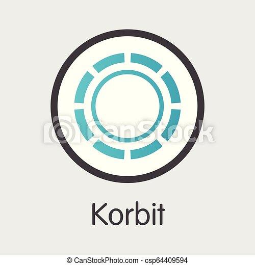 korbit bitcoin