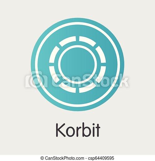 korbit bitcoin)