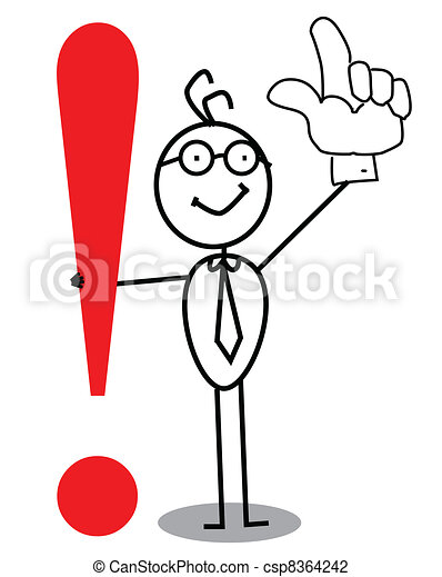 Clip Art et Illustrations de Attention. 150 048 dessins et illustrations libres de droits de Attention disponibles pour la recherche parmi des milliers de designers de graphiques clipart EPS vecteurs.
