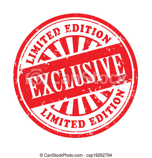 exclusive grunge rubber stamp - csp19262794
